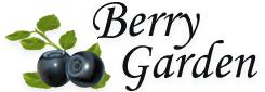 ブルーベリー農園:ベリーガーデンホーム